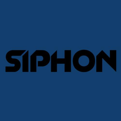 Siphon.'s avatar