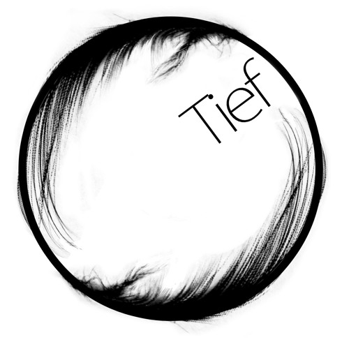 tiefrecords's avatar