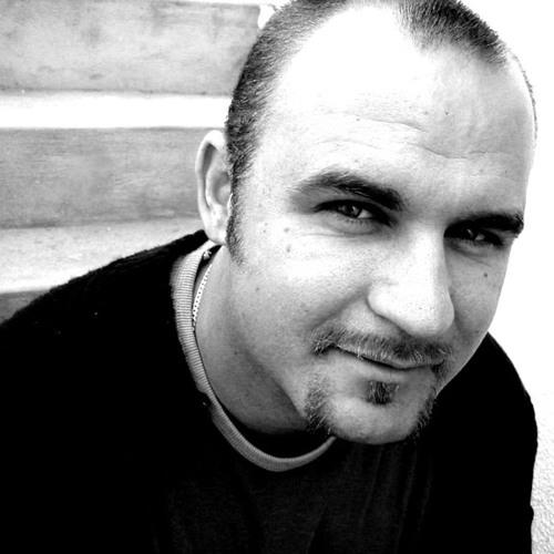 bfretief's avatar