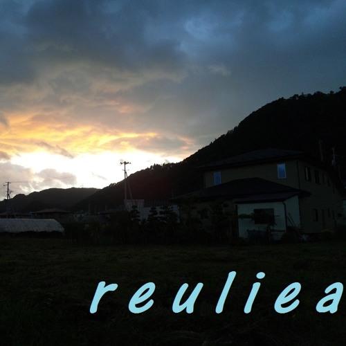 reuliea's avatar