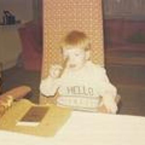 julianwilliams's avatar