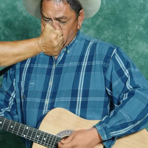 Rodolfo Testarossa's avatar