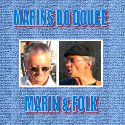 Marins Do Douce's avatar