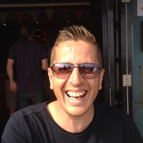 jon collett's avatar