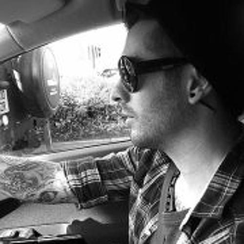 Aaron BigAz Greensmith's avatar