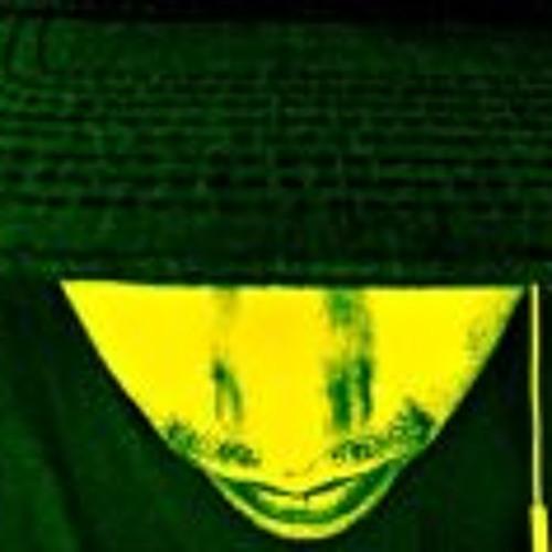 Jefferson Santana Correia's avatar