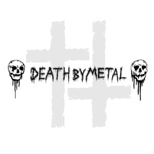 Death By Metal's avatar