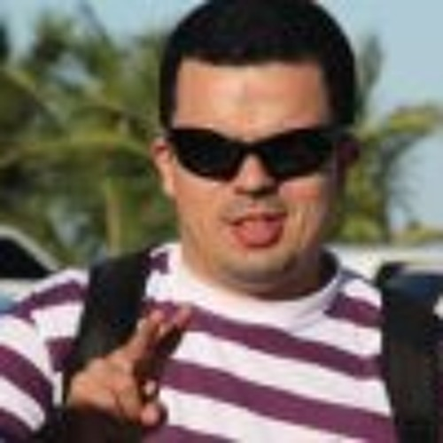 Paulo Eder's avatar