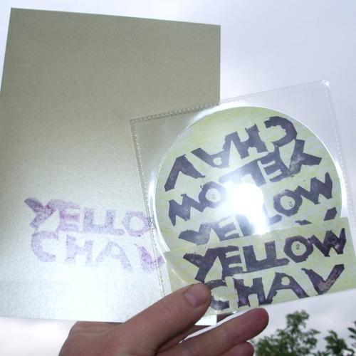 Yellowchav003