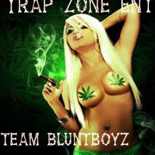 Trap Zone Ent's avatar