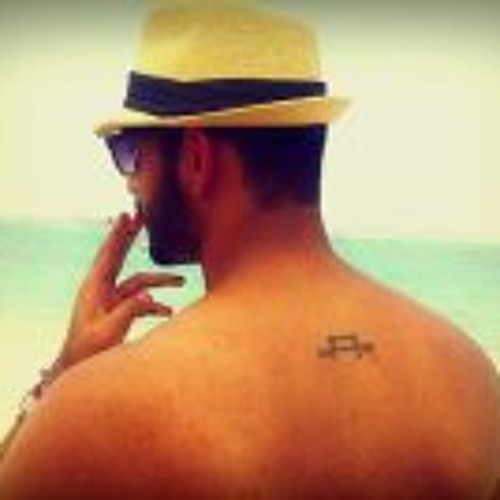 Ocalui's avatar
