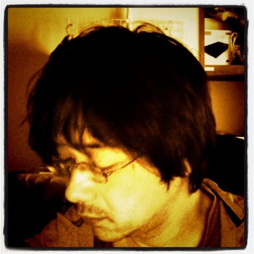 dj_namaste's avatar