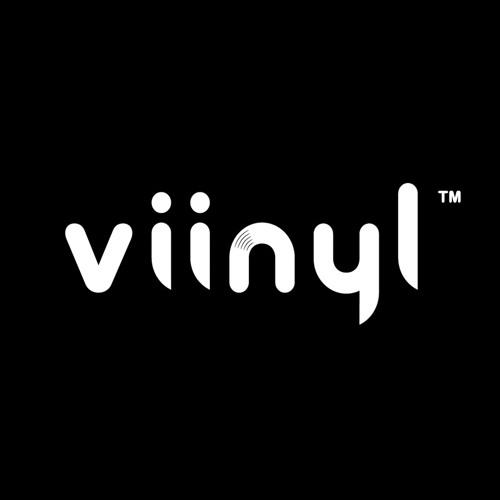 viinyl's avatar