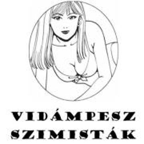 VIPESZ's avatar