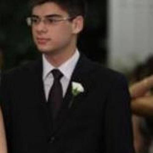 Manoel Humberto's avatar