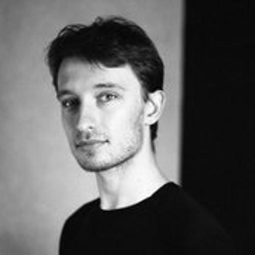 Krzysztof Wojciechowski 1's avatar