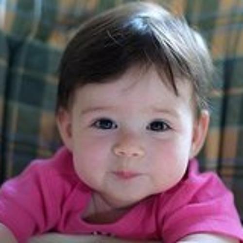 Nagah Ayman's avatar