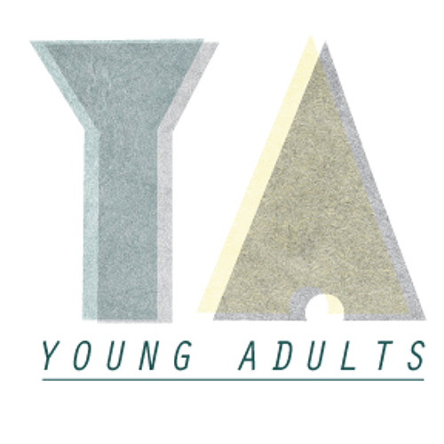 YoungAdults's avatar