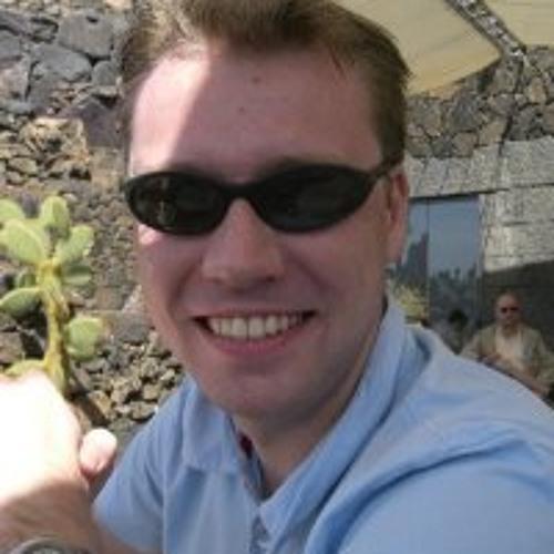 JarodRussell's avatar