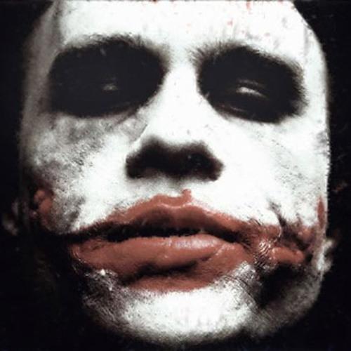 kryqan's avatar