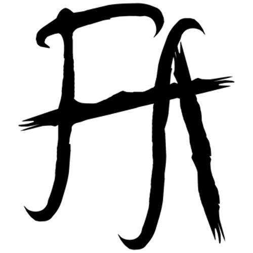 FA - Functioning Addict's avatar