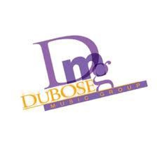 DuBose Music Group's avatar