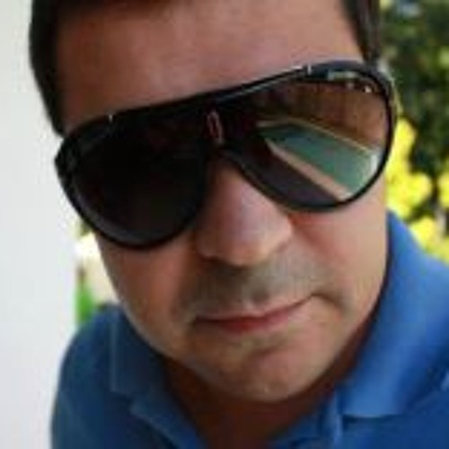 DANIEL SILVA's avatar
