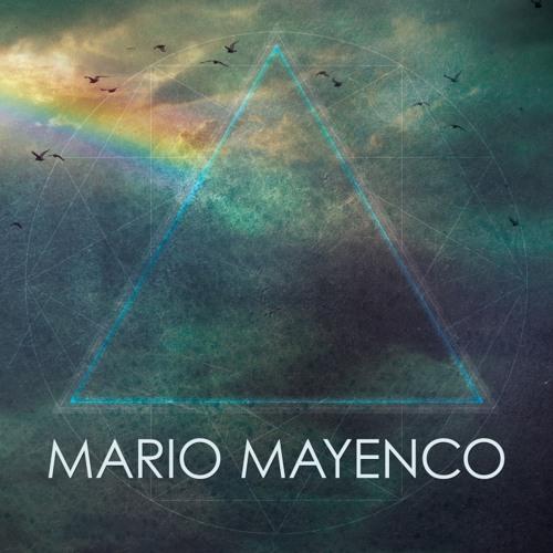 mario-mayenco's avatar