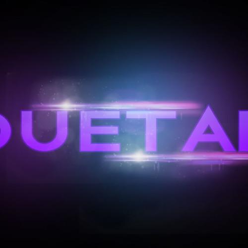 duetab's avatar