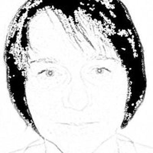 Sabine Brocks's avatar