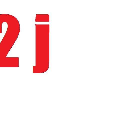 2 J's avatar