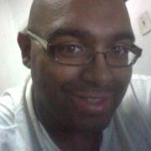 Daniel Urena 1's avatar