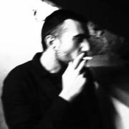 Cesare Ferraro's avatar