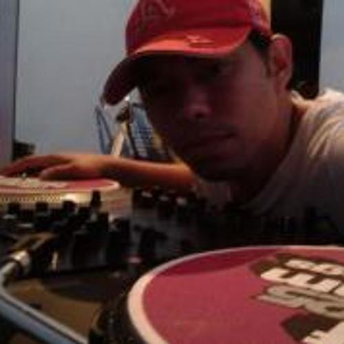 Robson Magromix Santos's avatar