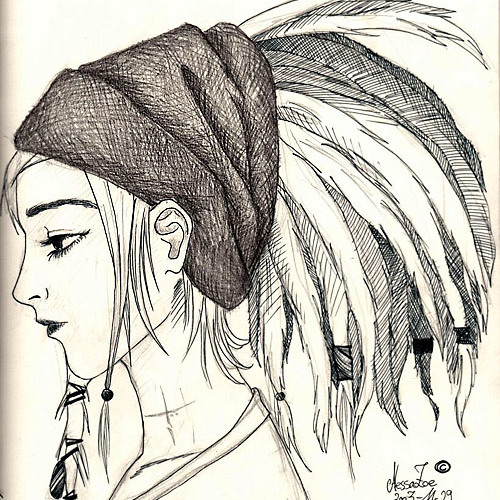martimarti's avatar
