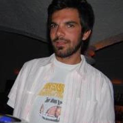 alejandro_styl's avatar