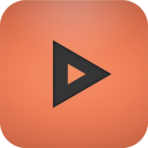 ListenToThis App's avatar