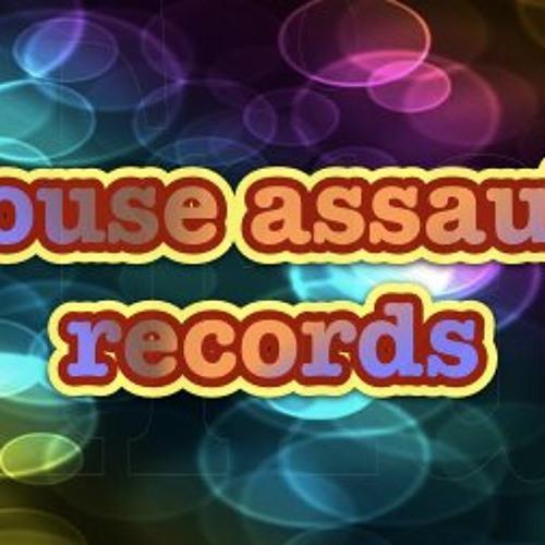 HOUSE ASSAULT RECORDS's avatar