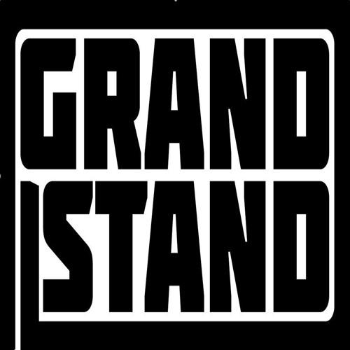 GrandstandHQ's avatar