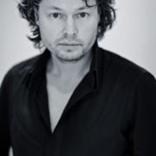 Aron Van Der Ploeg's avatar
