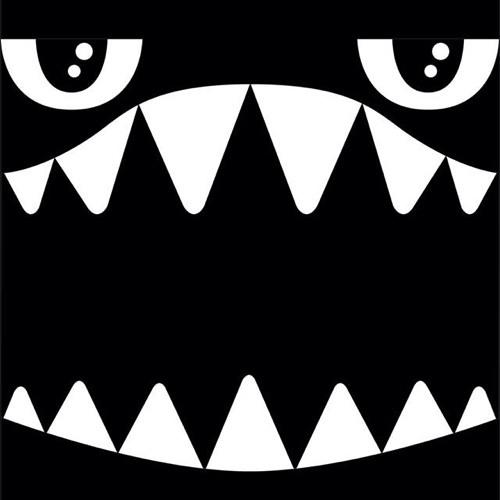 t_lizzle's avatar