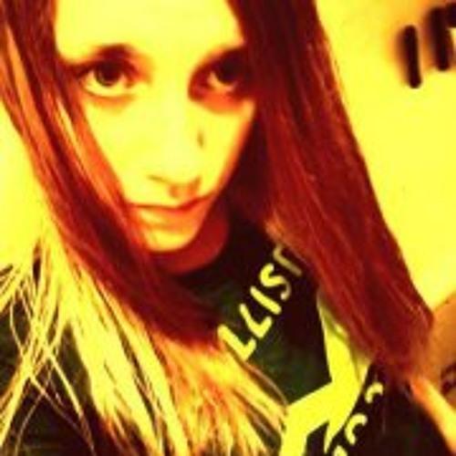 Alyssa Kaye Olson's avatar