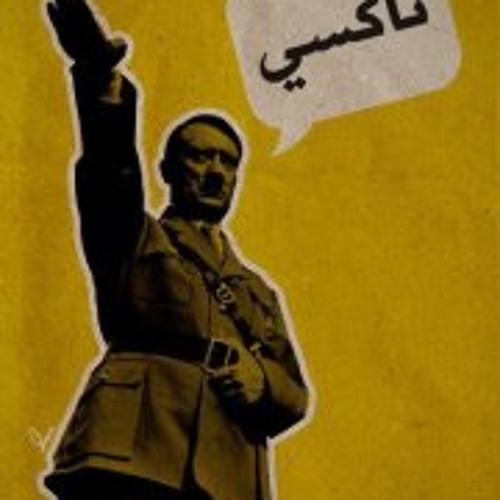 Fared Aly Mostafa's avatar