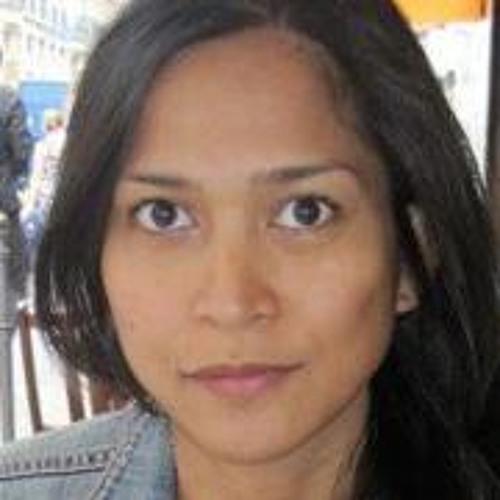 Maria Dumlao's avatar