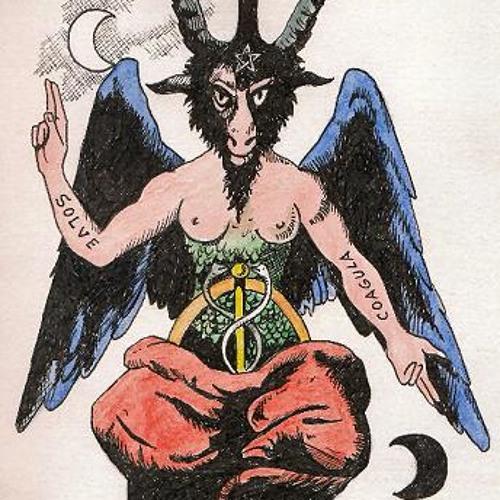 magosteven's avatar