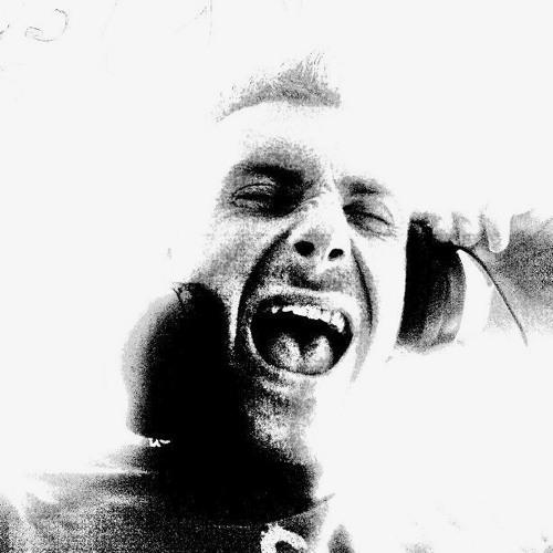 AVETTO's avatar