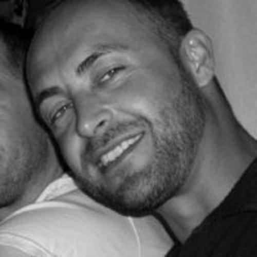 Janus Jessen's avatar