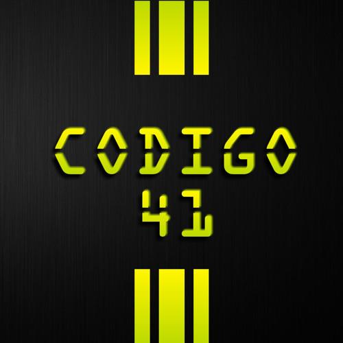 codigo41's avatar