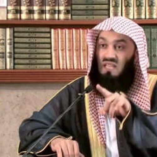 Mufti Menk's avatar