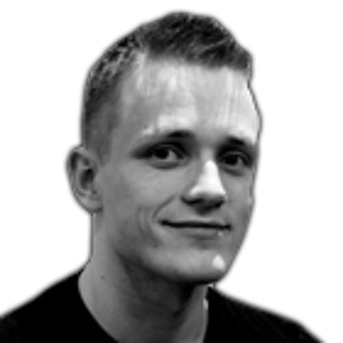 SiimSpace's avatar